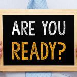 5 Reasons Emergency Preparedness is More Important Than Ever