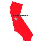 CD-Power-map