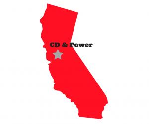 California Company