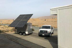 portable-solar-generator-300x200
