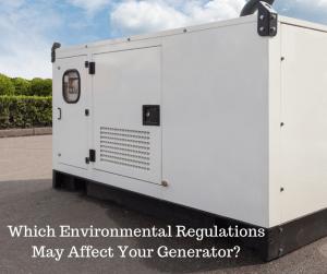 environmental-regulation-generator-300x251