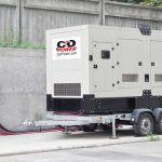 The 21st Century Technologies That Drive Tier 4 Engines, Demand 21st Century Maintenance